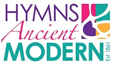 Hymns Ancient and Modern Logo