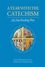 CTS Year with Catechism