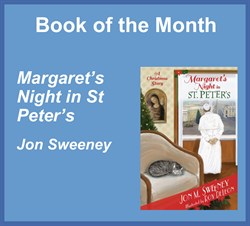 Book Of The Month December